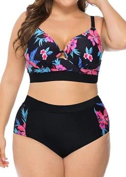 bikinis para chicas gorditas